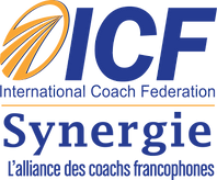 logo-icf-synergie.png
