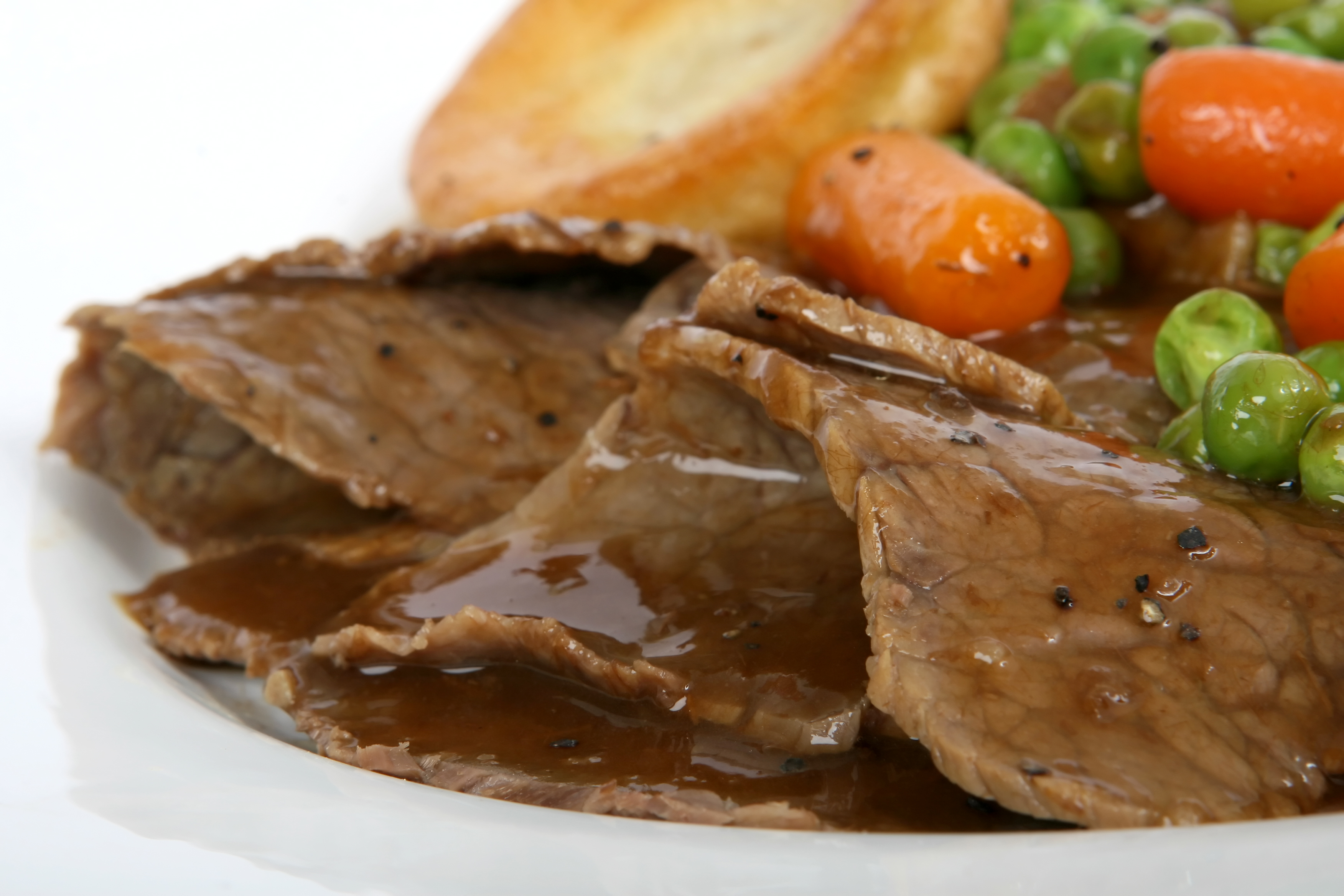 best-british-beef-1320599