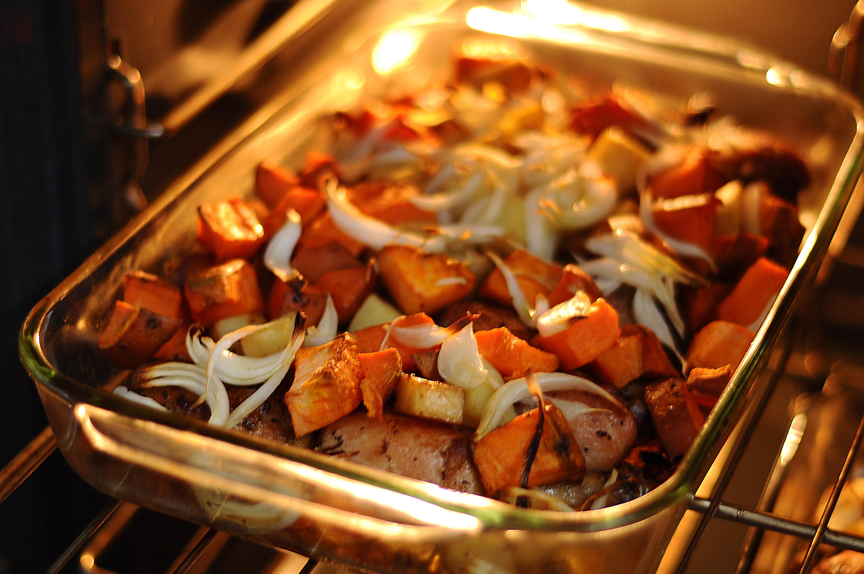 roasted-dinner-1319671