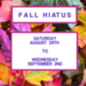 FALL Hiatus Dates.png