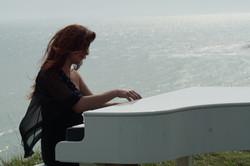 D-EDGE music video