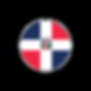 Banderas_4.png
