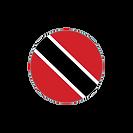 Banderas_3.png
