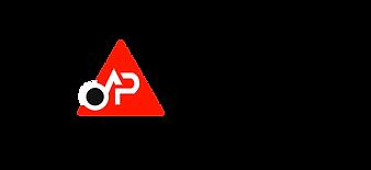 Logo Apaca-02.png