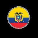 Banderas_6.png