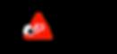 Logo Apaca-01.png