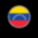 Banderas_1.png