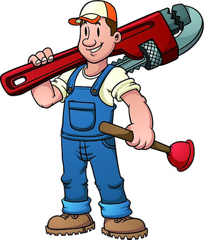 Your 24 hour plumber