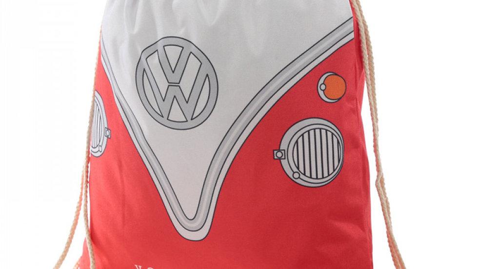 Sac à Cordons Volkswagen - Van Bus Combi VW T1