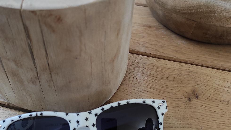Mesdames et messieurs lunettes de soleil Vintage