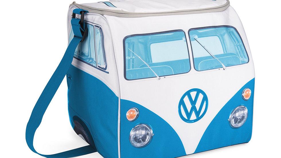 SAC REFROIDISSEUR BUS VW T1 - BLEU