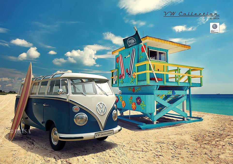 pla-beach-2016-front.jpg