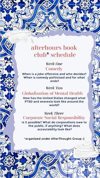 AfterHours poster 1.jpeg