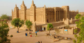 The Misunderstood Malian Conflict