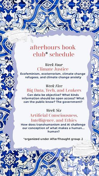 AfterHours poster 2.jpeg