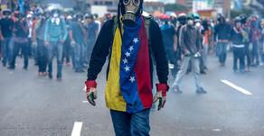 The reasons for Venezuela's Failure