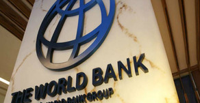 What I learned at the World Bank Youth Summit