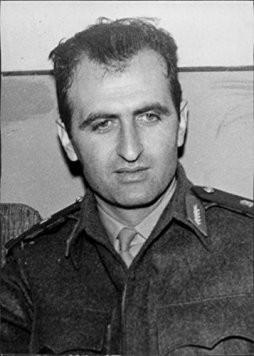 Salah Al-Jadid