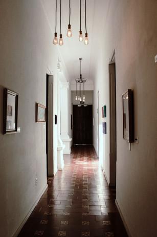 02_pasillos galeria.jpg