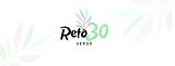 Reto30.png