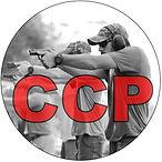 CCP-C.jpg