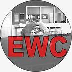 EWC-C.jpg