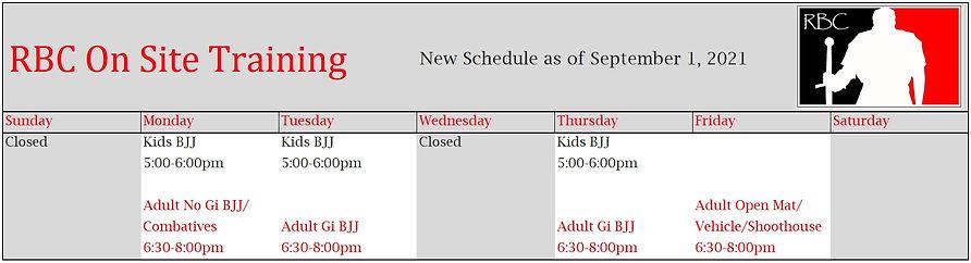 RBC Class Schedule.jpg