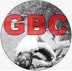 GBC-C.jpg