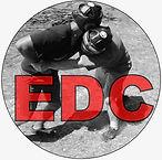EDC-C.jpg