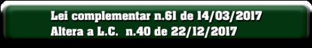 maquinho.png