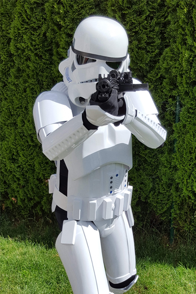 stefan-v-stormtrooper.jpg