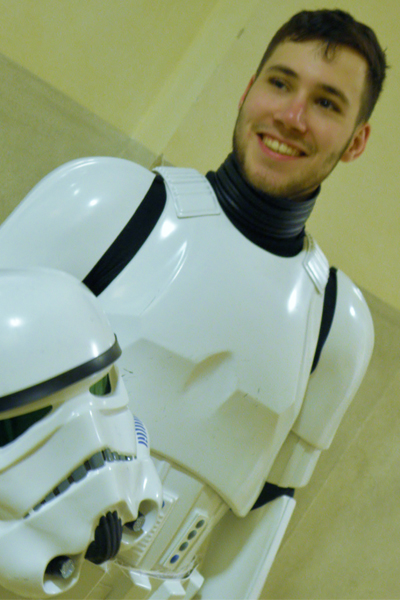 tom-s-stormtrooper.jpg