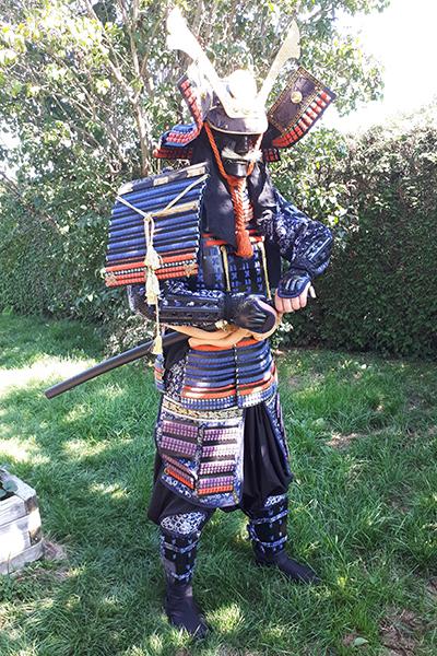 dennis-t-Samurai-oda-nubunaga.jpg