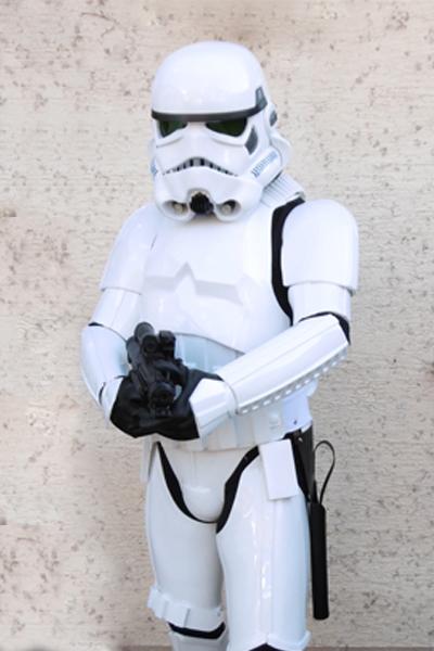michael-u-stormtrooper.jpg