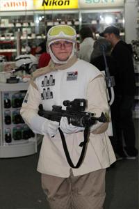 philipp-h-hoth-trooper.jpg