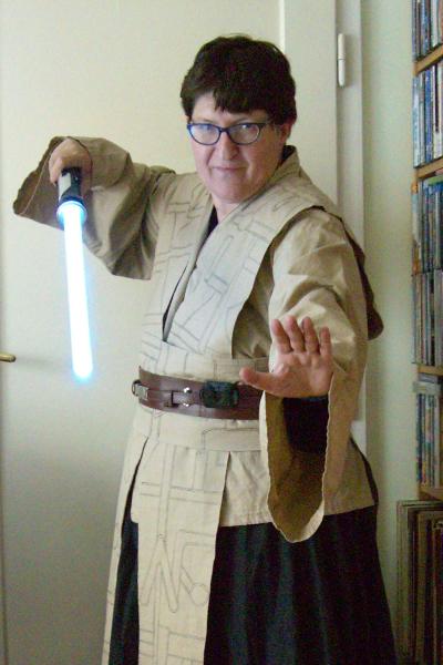 irene-s-Jedi-Bibliothekarin.jpg