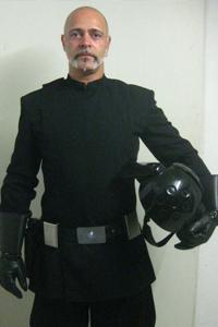 alex-f-navy-trooper.jpg