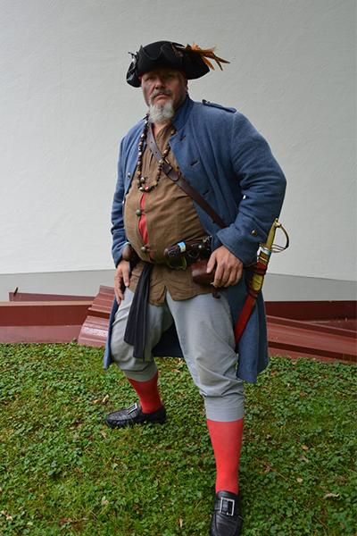heiko-w-pirat.jpg