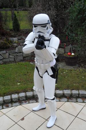 sebastian-k-stormtrooper.jpg