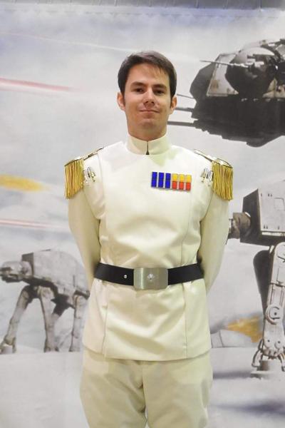 florian-s-imperialer-großadmiral.jpg