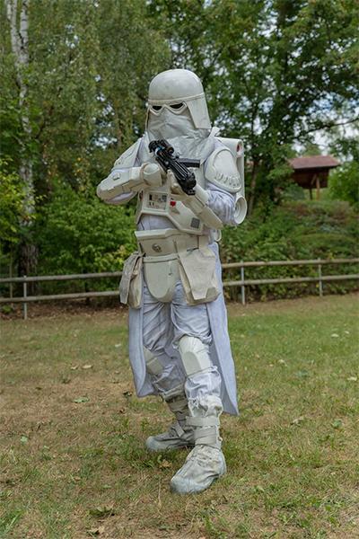 matthias-e-snow-trooper.jpg