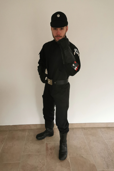 tom-s-tie-pilot-reserve.jpg
