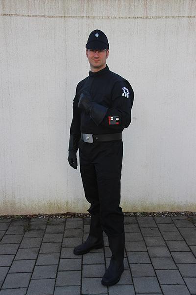 markus-k-tie-pilot-reserve.jpg