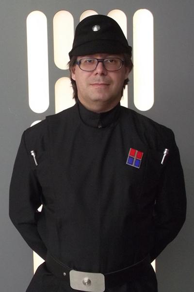 michael-r-imperialer-offizier.jpg