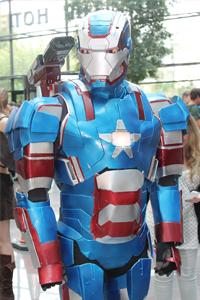 armin-d-iron-patriot.jpg