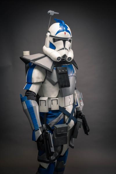 michael-s-arc-trooper.jpg