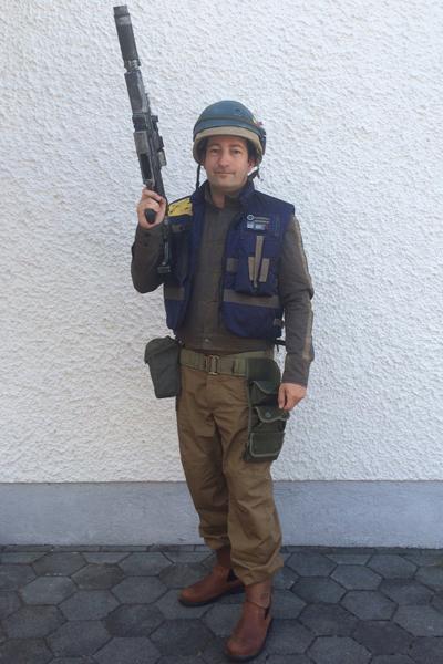 matthias-e-rebel-trooper.jpg