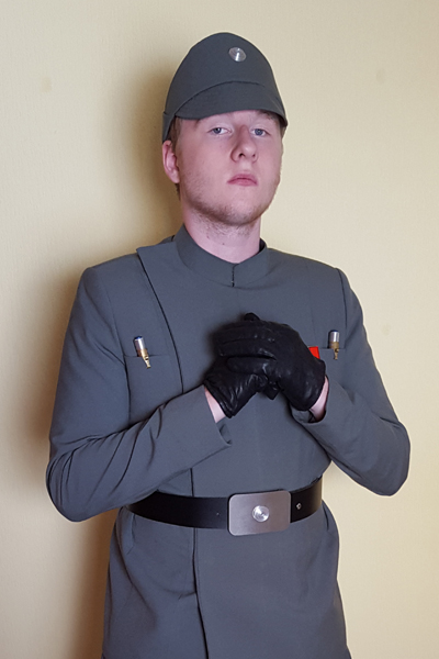 sebastian-k-imperialer-offizier.jpg