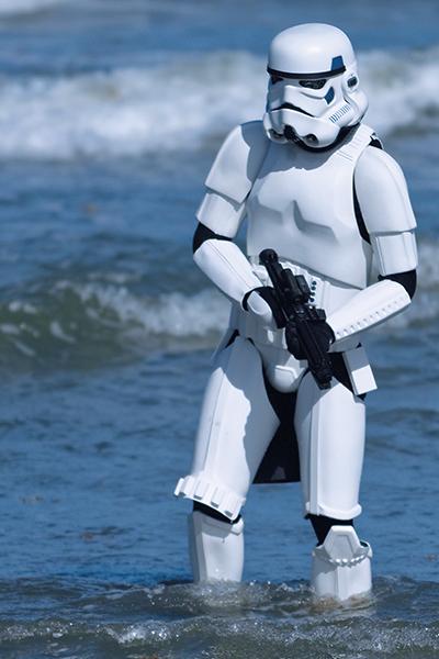 stefan-s-stormtrooper.jpg