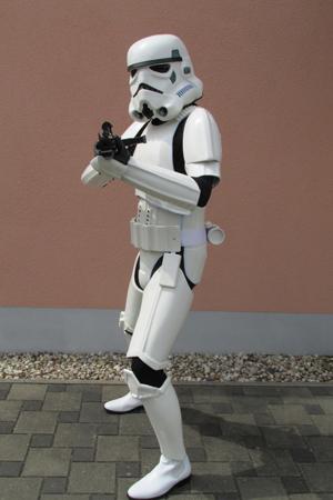 felix-p-stormtrooper.jpg